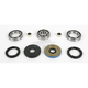 Rear ATV Differential Bearing - 1205-0165