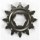 Front Sprocket - 252--520-12GP