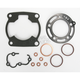 Top End Gasket Set - C7392