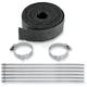 Header Wrap Kit - 26523