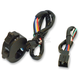 Universal Headlight/Kill Switch for 7/8 in. Handlebars - 12-0050CN