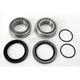 Rear Wheel Bearing Kit - 0215-0234