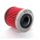 Performance Gold Oil Filter - KN-154
