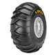 Rear 4-Snow 22x10-8 Tire - TM07020700