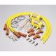 Super Coil Kit - 140404