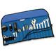 Roadtech H3 Tool Kit - RTH3