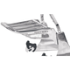2-Up Backrest Luggage Racks - MWL-165