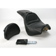 Explorer Seat w/Driver Backrest - S05-10-030