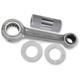 Connecting Rod Kit - 8140