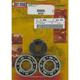 Main Bearing and Seal Kit - K235