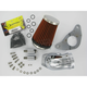 High-Velocity Chrome Air Cleaner Kit for CV Carb - SP771C