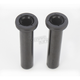Front Lower/Upper A-Arm Bearing Kit - 0430-0628