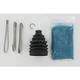 Outboard CV Boot Kit - 0213-0316