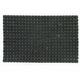 Black 5-Gram Steel Quickstick Wheel Weights - 32-3493