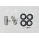 Lower/Upper A-Arm Bearing Kit - 0430-0312