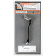 Steel Folding Shift Lever - MH5X