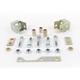 Lift Kits - HLK250-00