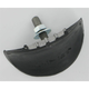 1.6 in. Alloy Rim Lock - 0304-1000