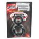 Rear Wheel Bearing Kit - PWRWK-Y22-030