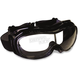 9300 Airfoil Goggles - 9305
