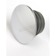 Vented Dome Style Gas Cap - 80083