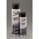 5.5 oz. Can Chain Wax - 74908