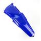 Reflex Blue Rear Fender - YA04836-089