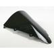 Acrylic Windscreen - WSAS807