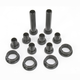 ATV Rear Independent Suspension Bushing Kit - 0430-0620