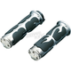 ISO-Flame Grips - 6261