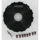 Precision Forged Clutch Basket - WPP3025