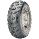 Rear M912Y AT25x10-12 Tire - TM16734500