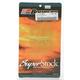 Super Stock Fiber Reeds - SSF-302