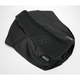 ATV Seat Cover - ATV-Y04-BLK