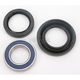 Rear Wheel Bearing Kit - A25-1123