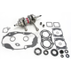 Heavy Duty Crankshaft Bottom End Kit - CBK0039