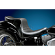 Smooth Cherokee Seat - LK-021