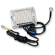 Chrome Voltage Regulator - 2112-0794