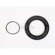 Large Mainshaft Seal for 5-Speed Transmissions - 12067-A
