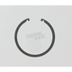 Snap Ring for Motor Plate Bearing for Brute Force/Brute IV/Brute V - PP-410-A