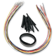 Universal Handlebar Switch Wire Extensions - NHCX-UMN