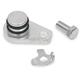 Shifter Shaft Inner Primary Plug - MPP-1