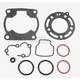 Top End Gasket Set - M810414