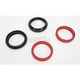 Fork Seal Kit - 0407-0103