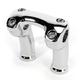 Deluxe Riser Kit - 41001