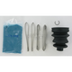 Outboard CV Boot Kit - 0213-0159