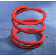 Heavy Duty XL Clutch Spring - 20-0787
