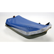 Blue ATV Seat Kit - XM314