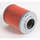 Performance Gold Oil Filter - KN-152