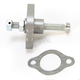 Manual Cam Chain Tensioner - 03-02001-29